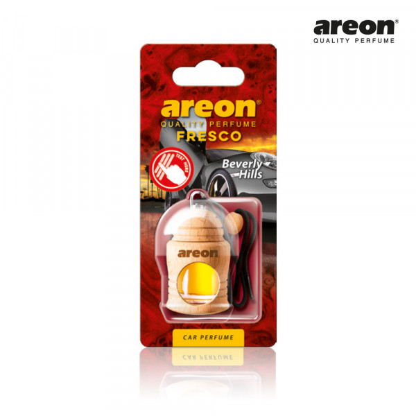 AREON FRESCO BEVERLY HILLS