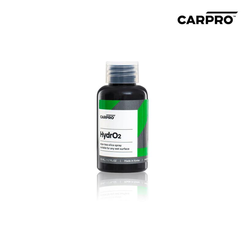 HYDRO2 - 50ML